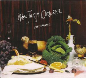 70-New Tango OrquestaBestiario weebb