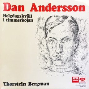 73-bergman_thorstein