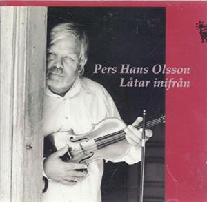 74-pers-hans