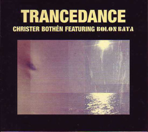 76-Christer Bothen-Bolon Bata