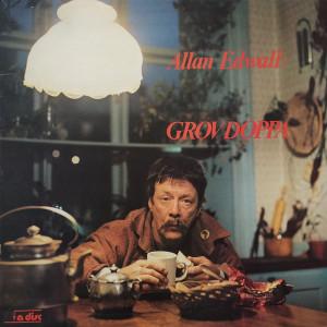 80-Allan Edwall-Grovdoppa