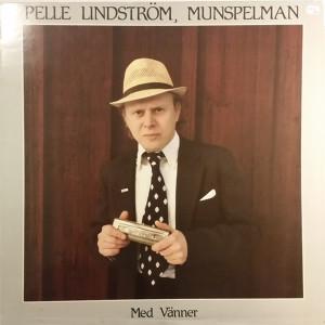 81-Pelle Lindstrom Munspelman