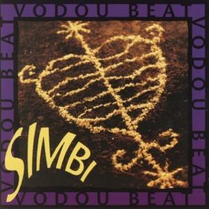 84-Simbi Voudou beat