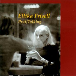 87-ellika_frisell_prat webb