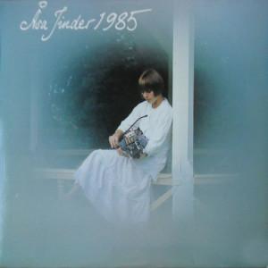 88-asa Jinder-1985 webb