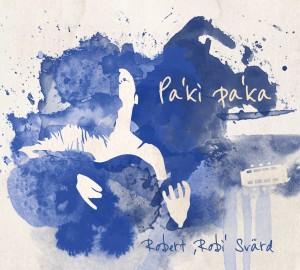 89-Robert Svard Paki Paka