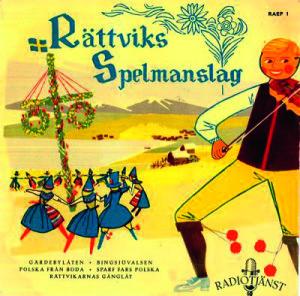91-rattviks-spelmansla gardebylaten 78varv