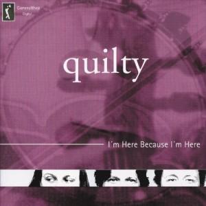 94-Quilty