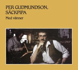 95-Per-Gudmundson webb
