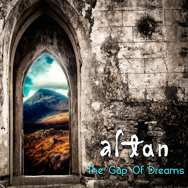Altan---The-Gap-of-Dreams