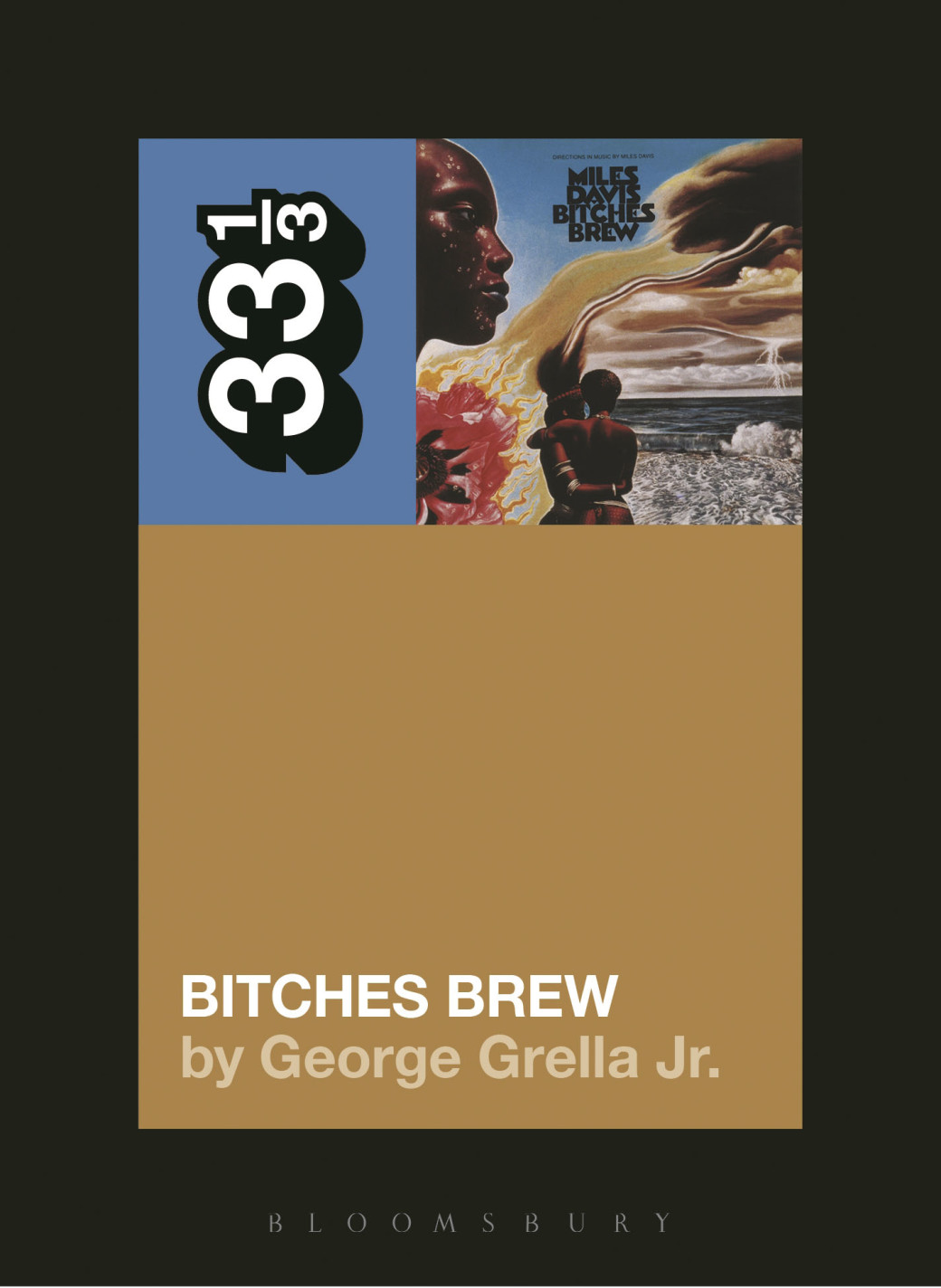 bitchesbrew_webb
