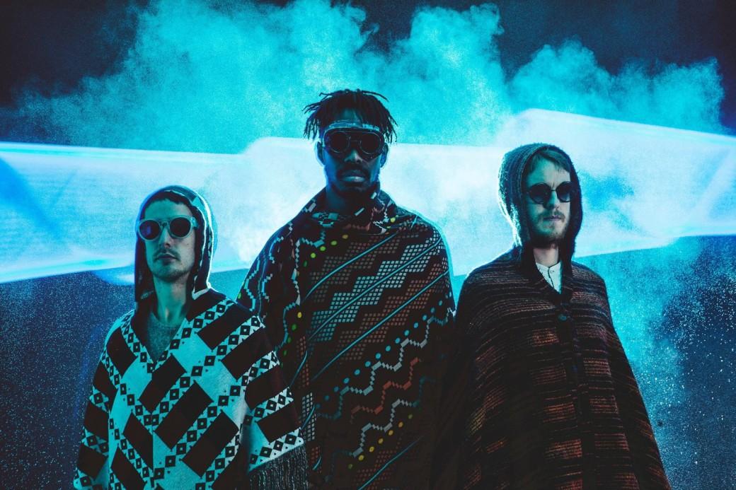 london-cosmic-jazz-trio-the-comet-is-coming