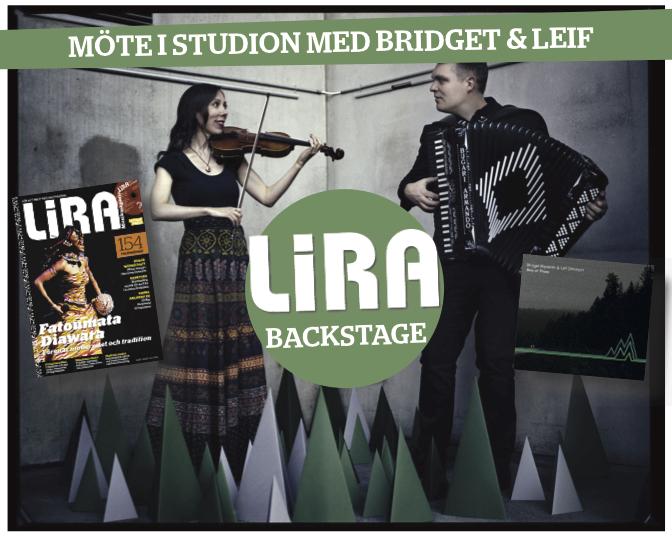 banner-backstage kopia