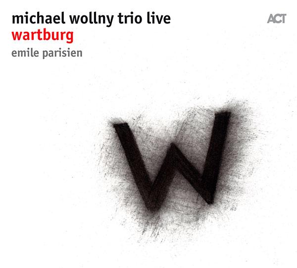 Michael-Wollny-Trio-wartburg