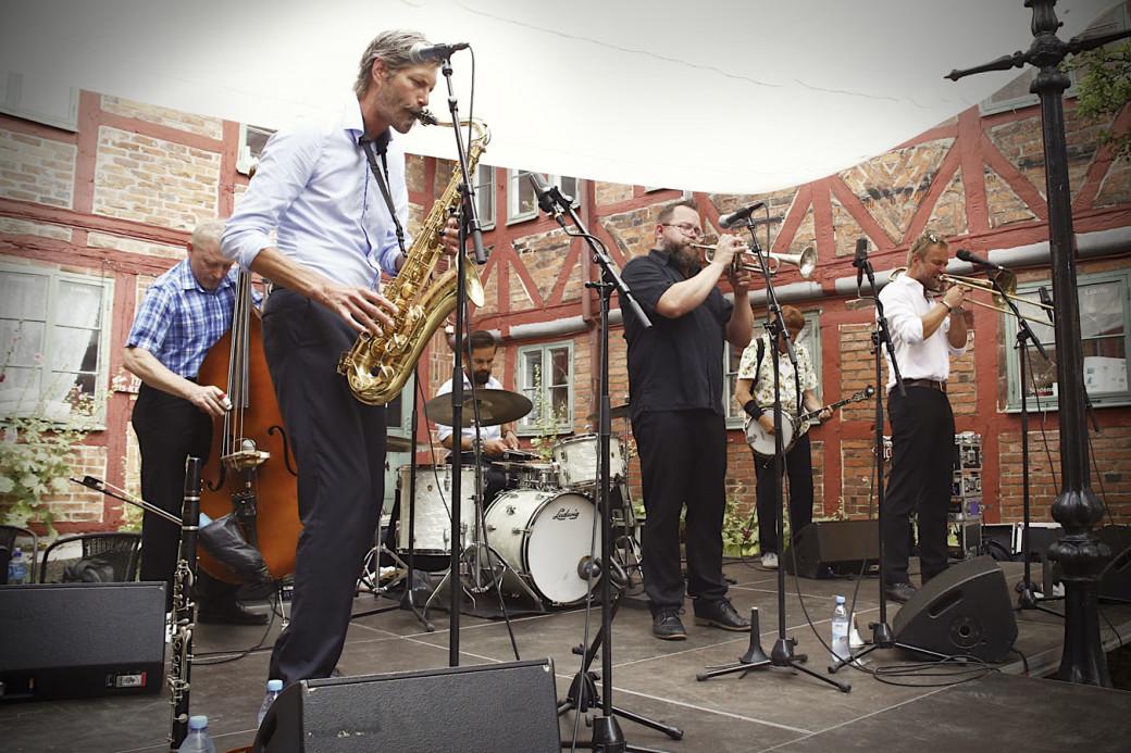 YSJF-2018-Second-Line-Jazzband-foto-Markus-FagerstenWEBB