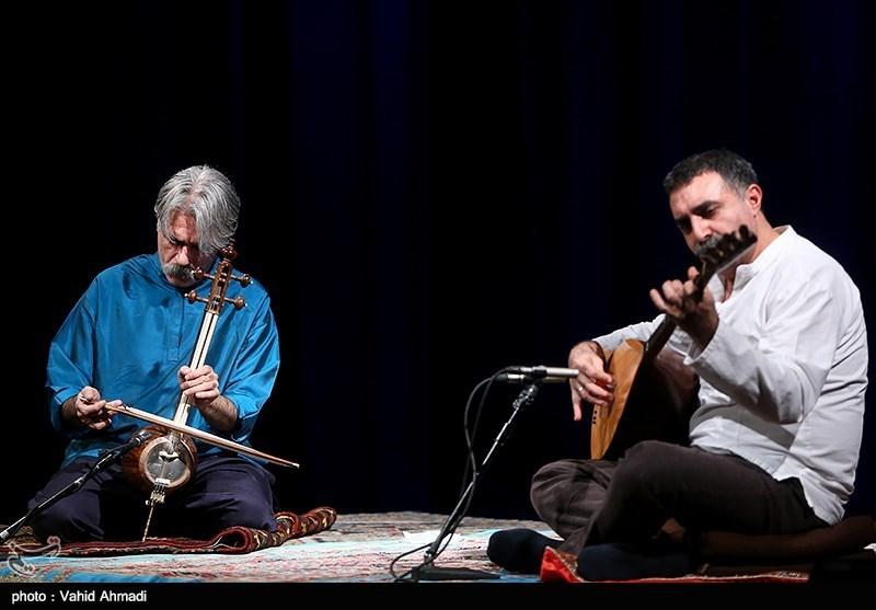 Kayhan_Kalhor_and_Erdal_Erzincan_Concert_2018_13