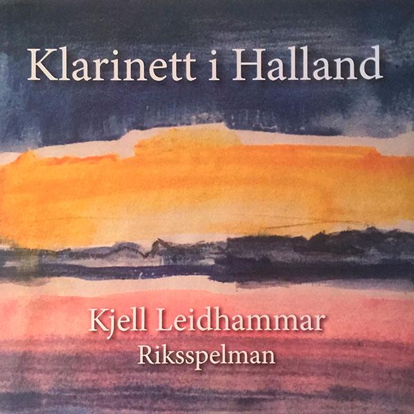 Kjell-Leidhammar-Klarinett-i-Halland-kopia