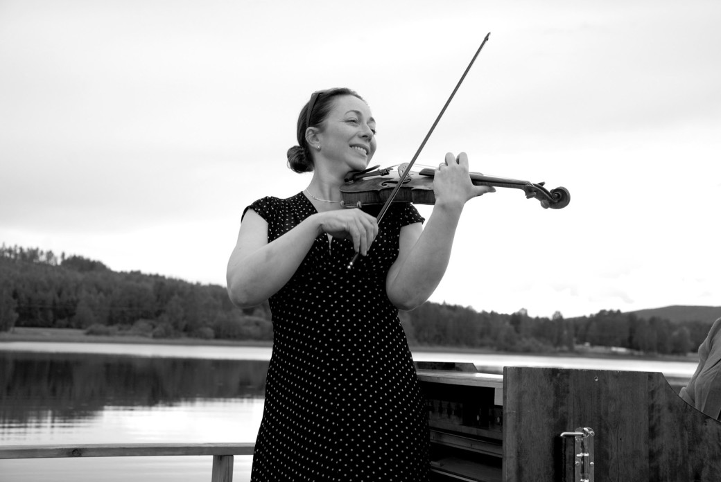 Thuva Hardelin foto Gota Svensson WEBBsmall