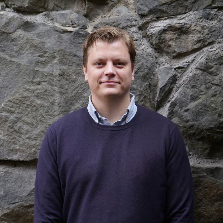 Johan-Svanberg kopia