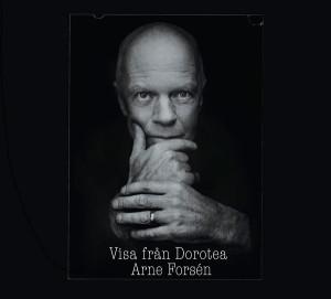 Arne-Forsen-Visa-fran-Dorotea