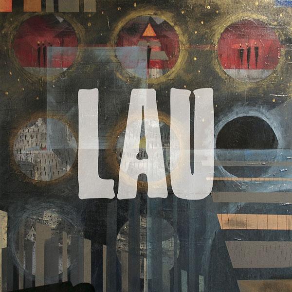 Lau-Midnight-and-Closedown---Square-Cover-kopia