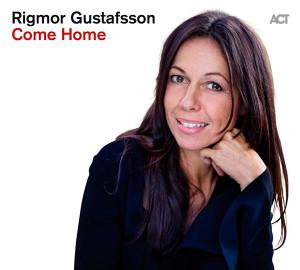 RigmorGustafsson_ComeHome