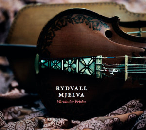 Rydvall-Mjelva-Varvindar-friska