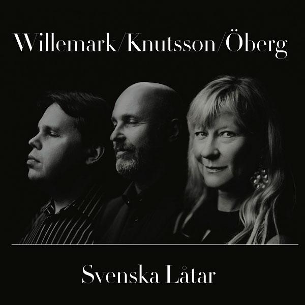 Willemark-Knutsson-Oberg-Svenska-latar-PWM29
