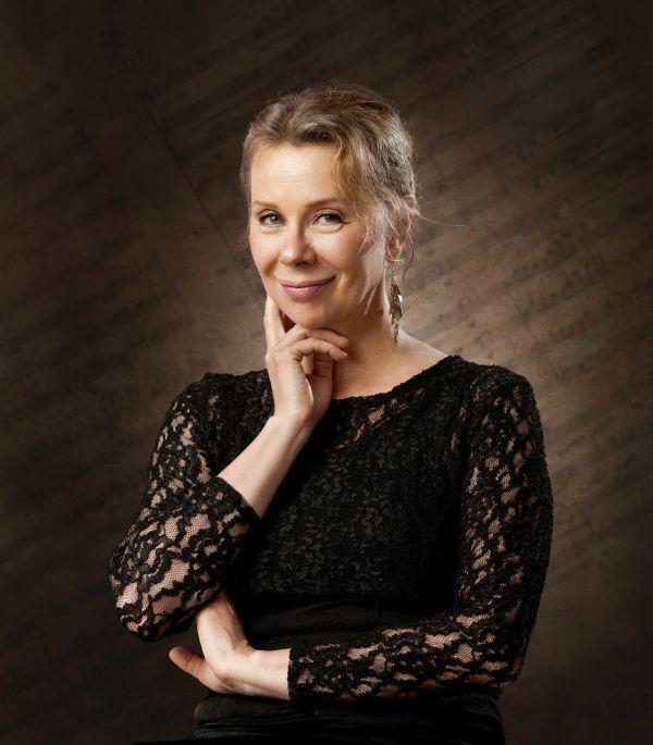 Ann-Sofie-Söderqvist-small