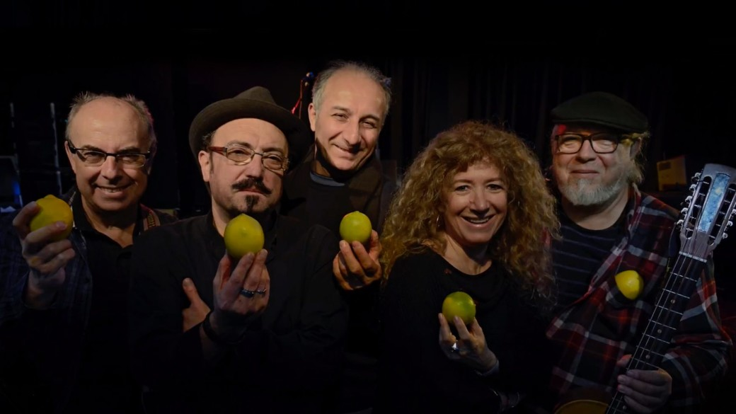 cropped-ICBand-limones