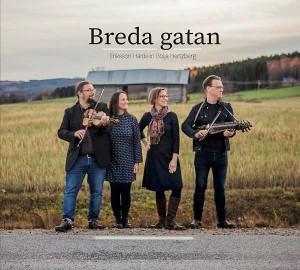 breda-gatan-cover