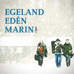 Egeland-Eden-Marin-Vol-1-EEMCoverNett