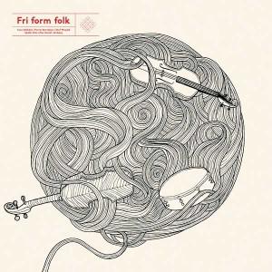 Fri-form-folk-1500x1500-768x768