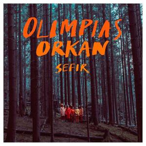 Olimpias-Orkan-Sefir