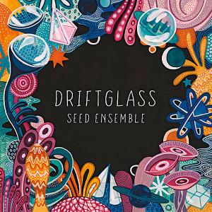 Seed-Ensemble-Driftglass