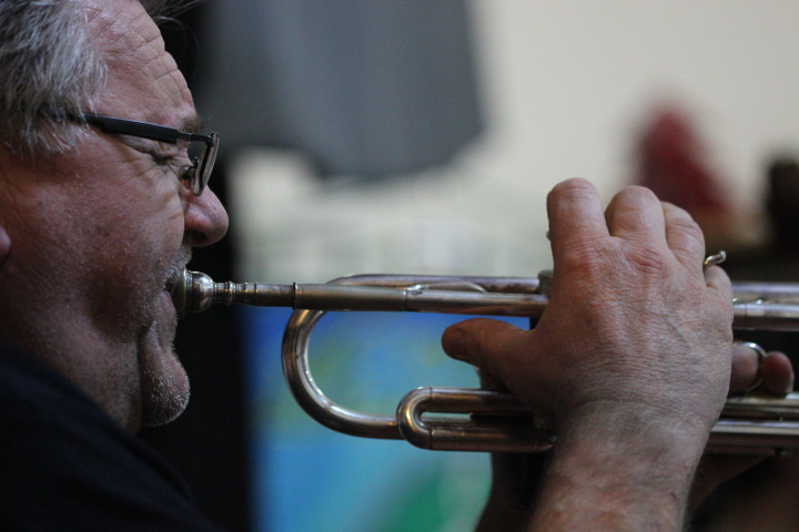 Trumpet nÑrbild IMG_5460-webb