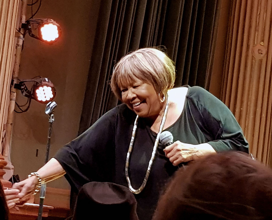 Mavis Staples_Nalen