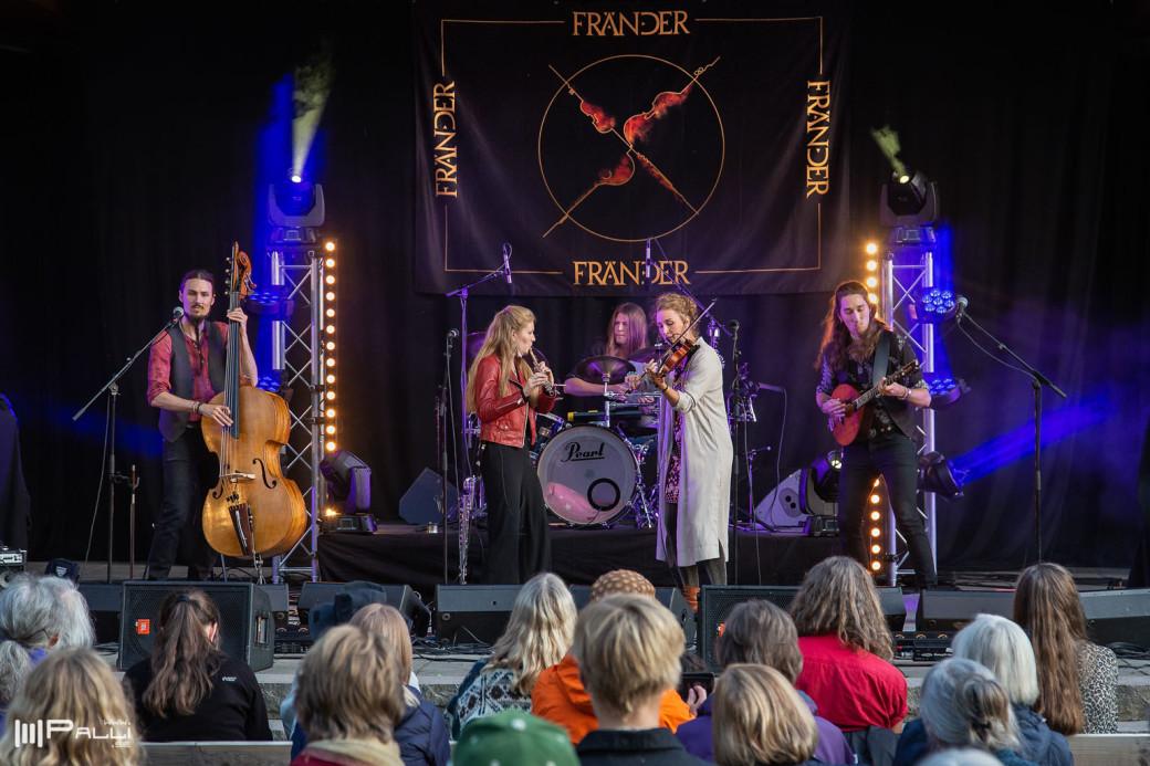 Frander-20190815-200005--Photo-Palli-Kristmundsson-webb