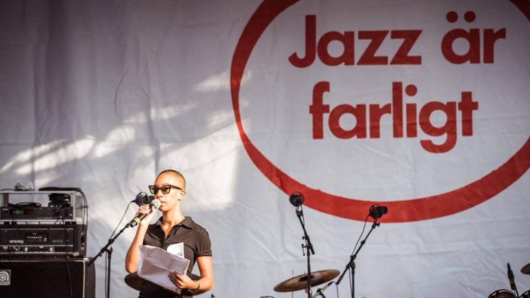 jazz-ar-farligtbd-liggande