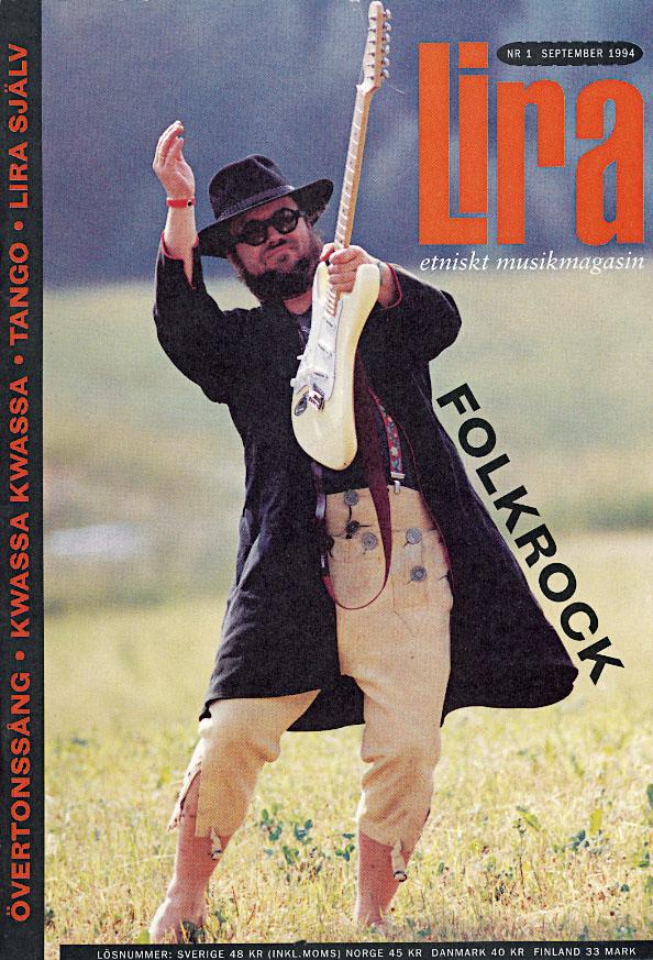 1994_1 webb