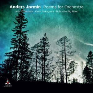 219-Anders-Jormin-450x450
