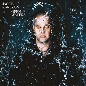Jacob-Karlzon---Open-Waters