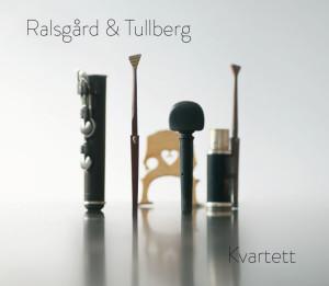 ralsgard tullberg kvartettwebb