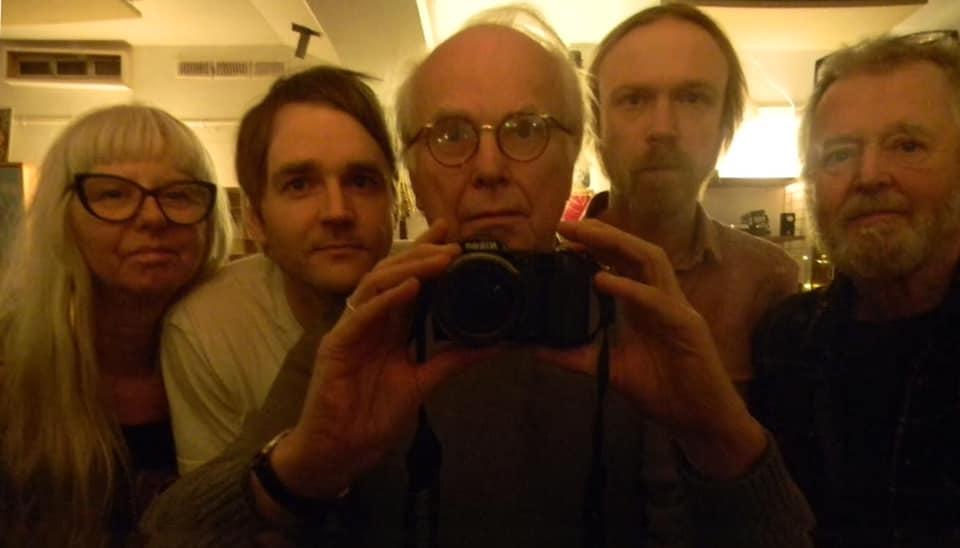 torkel spegel.1