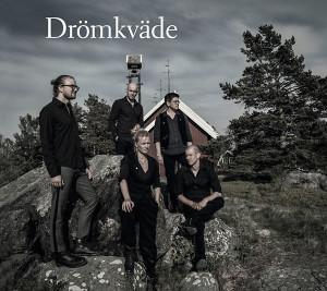 dromkvade-cover