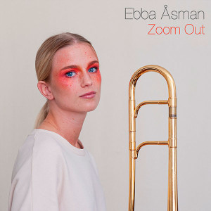 Ebba-Åsman-Zoom-out-large