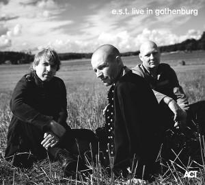 EST-Live-in-Gothenburg