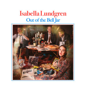 Isabella_Lundgren_Out-of-the-bell-jar-Front_cover