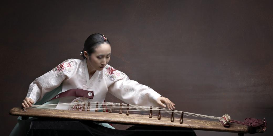 jiliyoung