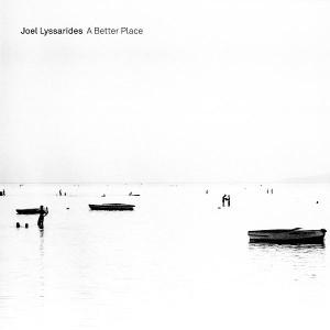 Joel-Lyssarides-A-better-place-PCD200_Lyssarides_Frontpage_3000x3000_300dpi